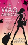A WAG Abroad - Alison Kervin