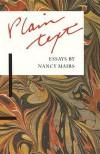 Plaintext - Nancy Mairs