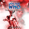 The Axis of Insanity (Doctor Who) - Simon Furman