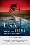USA Noir: Best of the Akashic Noir Series - Johnny Temple