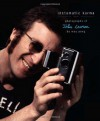 Instamatic Karma: Photographs of John Lennon - May Pang