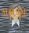 Maude: The Not-So-Noticeable Shrimpton - Lauren Child, Trisha Krauss