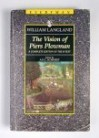 Visions of Piers Plowman (Everyman's Library (Paper)) - William Langland