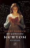 De geheime Newton - Geert Kimpen