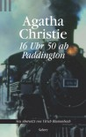 16 Uhr 50 ab Paddington  - Agatha Christie