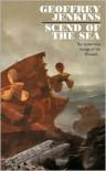 Scend of the Sea - Geoffrey Jenkins