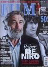 Film, październik (10) 2011 - Redakcja miesięcznika Film