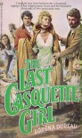 The Last Casquette Girl - Lorena Dureau
