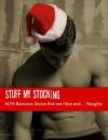 Juniper's Christmas Stocking - A.J. Llewellyn
