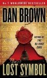 The Lost Symbol: A novel - Dan Brown