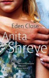 Eden Close - Anita Shreve