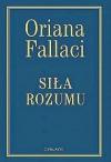 Siła rozumu - Oriana Fallaci