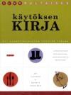 Ulkokultaisen käytöksen kirja eli eurooppalaisten tapojen tarina - Ari Turunen, Markus Partanen