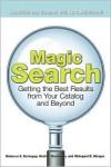 Magic Search - Rebecca S. Kornegay,  Hildegard B. Morgan,  Heidi E. Buchanan