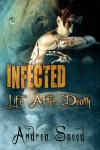 Life After Death  - Andrea Speed