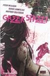 Greek Street Integral - Peter Milligan, Davide Gianfelice, Werther Dell´Edera, Mike Carey