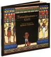 Tutankhamen's Gift - Robert Sabuda