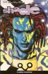 Shade, el hombre cambiante #02 - Peter Milligan, Chris Bachalo