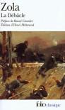 La Débâcle (Les Rougon-Macquart, #19) - Émile Zola, Henri Mitterand