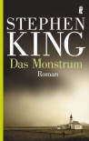 Das Monstrum - Joachim Körber, Stephen King