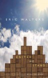 United We Stand - Eric Walters