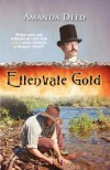 Ellenvale Gold (Jacksons Creek #1) - Amanda Deed