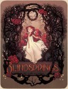Blindsprings - Kadi Fedoruk