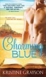Charming Blue - Kristine Grayson, Kristine Kathryn Rusch