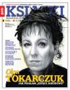 Książki. Magazyn do czytania, nr 3 (14) / wrzesień 2914 - Redakcja magazynu Książki