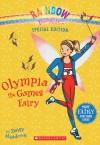 Olympia the Games Fairy - Daisy Meadows