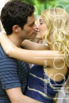 Only In Your Dreams (Gossip Girl #9) - Cecily (Author) Paperback on 01-Jun-2006 (Notorious) By Von Ziegesar