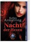 Nacht der Hexen - Kelley Armstrong, Christine Gaspard