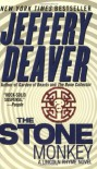 The Stone Monkey (Lincoln Rhyme #4) - Jeffery Deaver