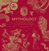 Mythology: The Complete Guide to Our Imagined Worlds - Christopher Dell