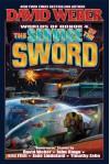 The Service of the Sword (Honor Harrington) - David Weber
