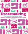 Dressmaking. - Alison Smith