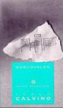 Marcovaldo - Italo Calvino