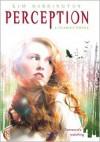 Perception (Clarity #2) - Kim Harrington