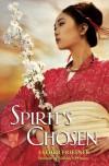 Spirit's Chosen (Spirit's Princess #2) - Esther M. Friesner