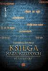 Powiernik - Księga Naznaczonych - Paulina Ziarko