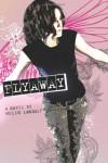 Flyaway - Helen Landalf