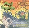 Mud Puddle (Classic Munsch) - Robert Munsch, Sami Suomalainen