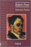 Selected Poems: Robert Frost - Robert Frost, Adrian Barlow