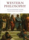 Western Philosophy: An Illustrated Guide - David Papineau
