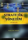 Stratejik Yönetim - Tahir Akgemici