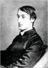 Poems of Gerard Manley Hopkins - Gerard Manley Hopkins