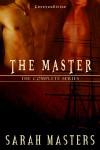 The Master - Sarah Masters