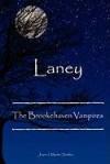 Laney (the Brookehaven Vampires #1) - Joann I. Martin Sowles