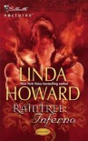 Raintree: Inferno - Linda Howard