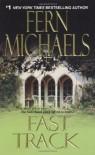 Fast Track - Fern Michaels